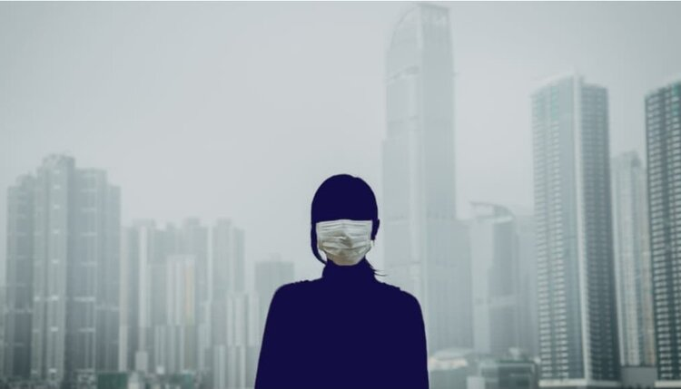 How to Survive a Pandemic: Tips for Managers in the Era of COVID-19