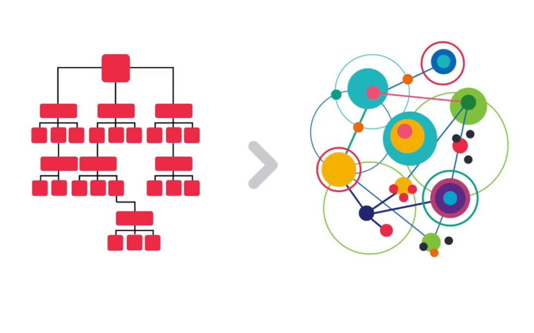 Organizational Designs: Intro to Holacracy